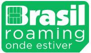 Brasil Roaming