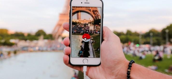fique-conectado-para-cacar-pokemons-em-qualquer-lugar-do-mundo