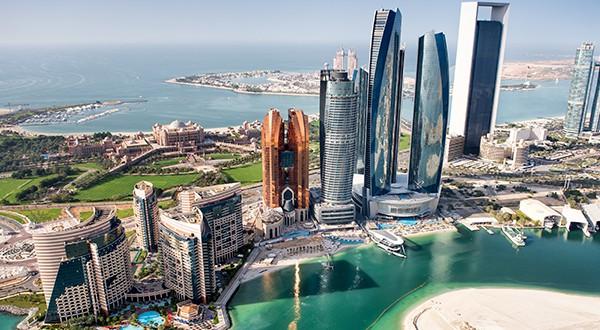 Brasil_Roaming_BLOG_Abu_Dhabi
