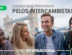 BrasilRoaming_Blog_23_10_2018