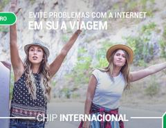 BrasilRoaming_Blog_13_11_2018
