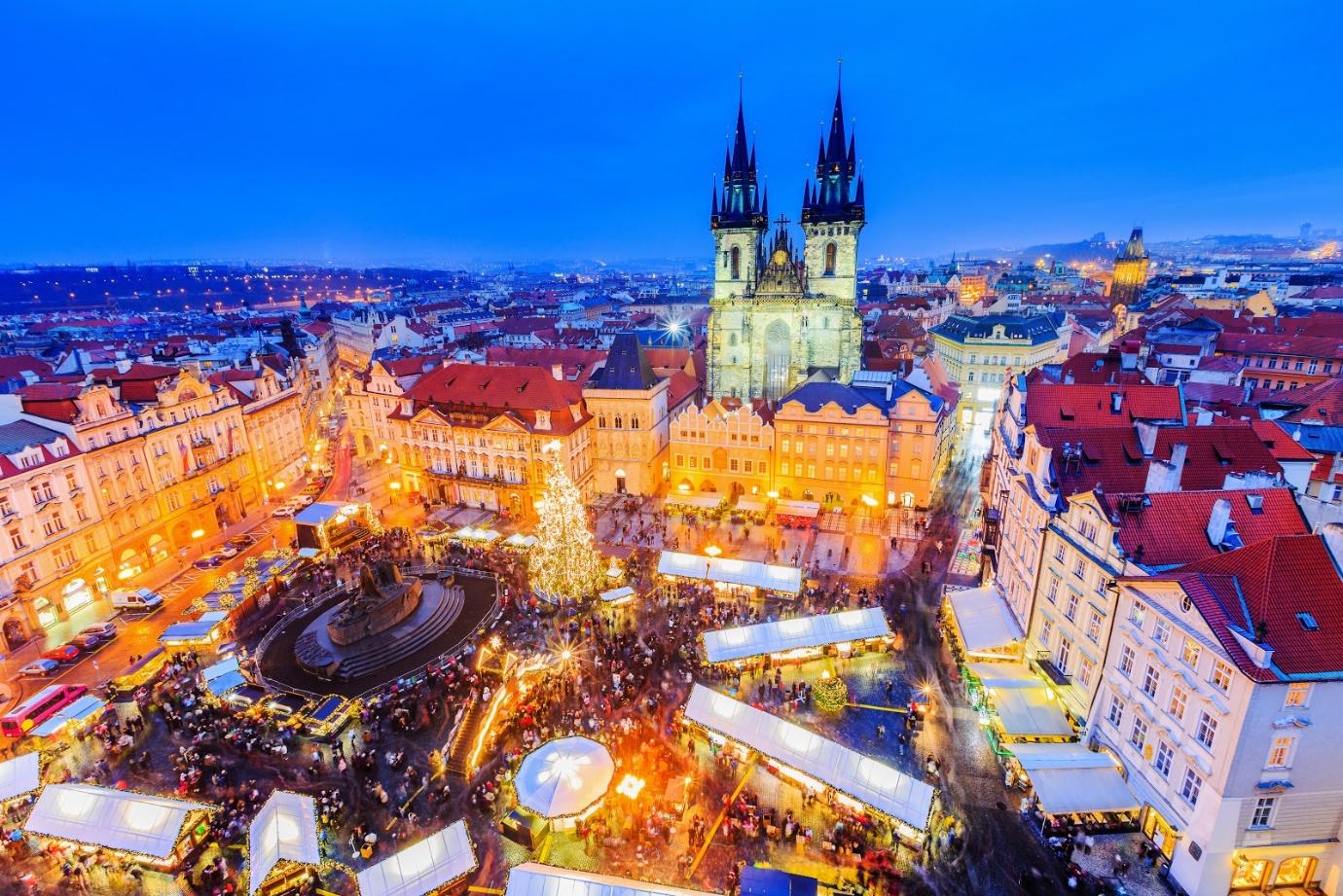 7_-_Praga_republica